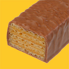 op-chocolate-caramel-chocolate-wafer-bar-slider