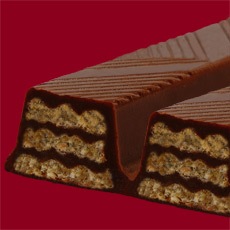 op-chocolate-dark-chocolate-double-wafer-bars-slider