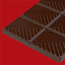 op-chocolate-dark-chocolate-tablet-slider