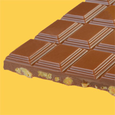 op-chocolate-honeycomb-chocolate-bar-slider