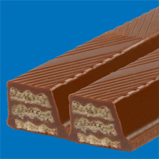 op-chocolate-milk-chocolate-double-wafer-bars-slider