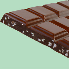 op-chocolate-mint-chocolate-bar-slider