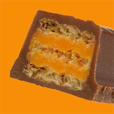 op-chocolate-orange-milk-chocolate-wafer-bars-slider