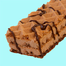 op-chocolate-wafer-protein-bar-slider